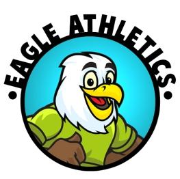 EA-Logo-00
